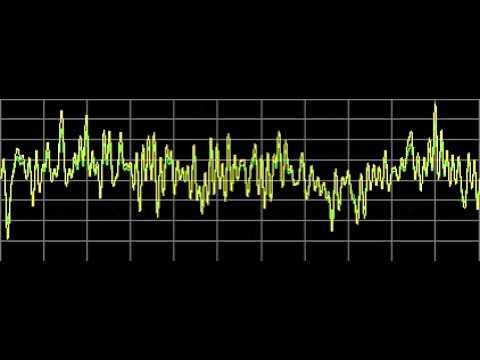 Immune Diseases - Rife Frequencies