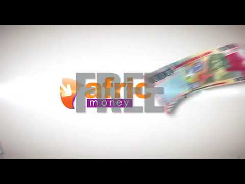 Africell Money Service - Sierra Leone