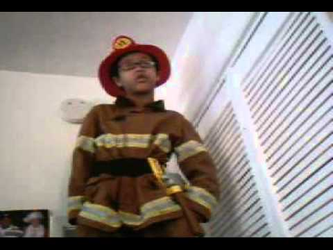 Amazing Fire Safety Tips for Kids