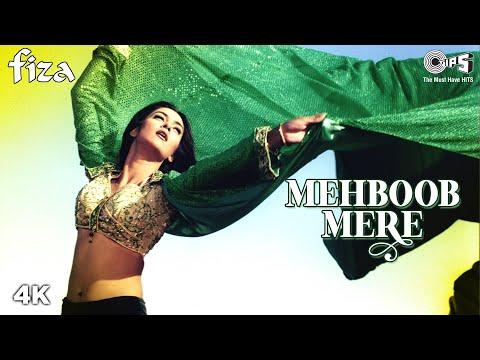 Xxx Mp4 Mehboob Mere Song Video Fiza Sushmita Sen Sunidhi Chauhan Karsan Sargathiya Anu Malik 3gp Sex