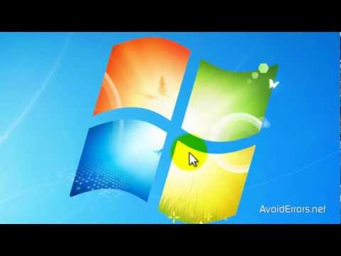 How To Create an ISO Image File From a Windows 8/8.1 Installation Disc