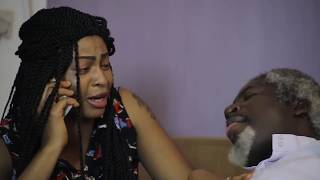 "Please watch: ""MARRIAGE OR PRISON - LATEST NOLLYWOOD GHALLYWOOD MOVIE""  https://www.youtube.com/watch?v=2V1dOF5NyAM -~-~~-~~~-~~-~-  Subscribe to our newsletter here https://www.facebook.com/BTAtv1/?sk=app_100265896690345  Follow our google+ Page plus.google.com/+btatv  Like us Facebook facebook.com/BTAtv1  Follow us on Twitter twitter.com/BTAtv  Follow BTAtv on Instagram https://www.instagram.com/bta.tv   Thanks and keep watching."