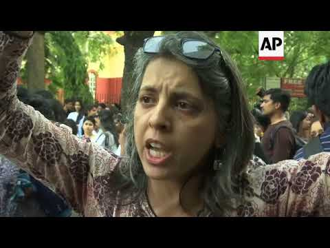 Xxx Mp4 Protest Against Rape And Killing Of Muslim Girl In India Controlled Kashmir 3gp Sex