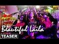 Download  Beautiful Laila Teaser | Lalpan Bibi | Krishna,Devika,Bibhas,Arundhati | Tarang Cine Productions MP3,3GP,MP4