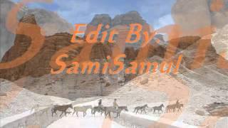 Alim Masroor Best Song
