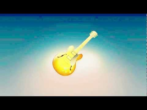Mike Bowz - Layer Up - GarageBand iPad Song
