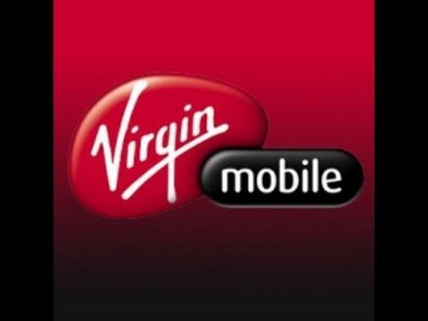 Helpful Tips for Handling Virgin Mobile Reps