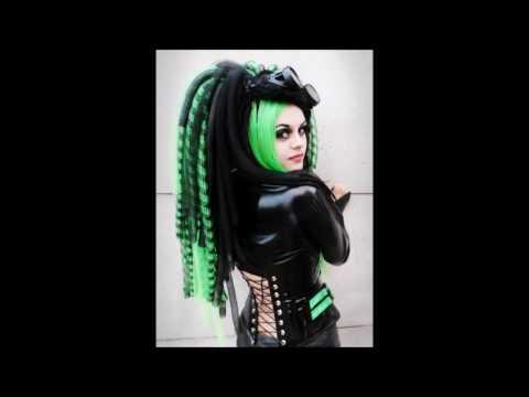 Xxx Mp4 6 06 2016 New Dark Electro Industrial EBM Synthpop Communion After Dark 3gp Sex