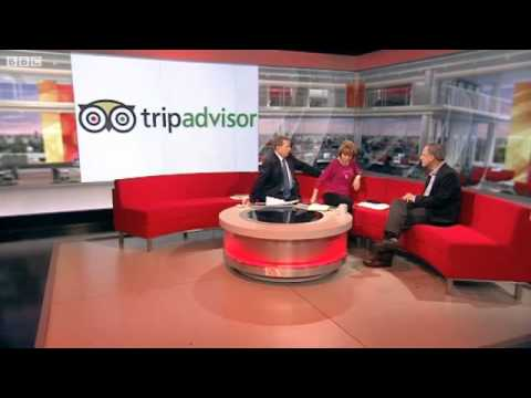 Trip Advisor Negative Reviews and the Effects of Negative Reviews