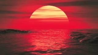 Sonnentanz (Sun Don`t Shine) (feat.Will Heard) Original Mix
