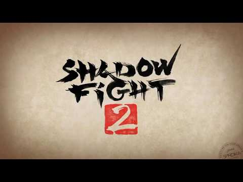 How to Restore Data Savegame level Shadow Fight 2 Full
