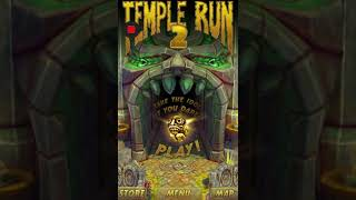 #How to dwonload Temple Run 2 in tizen z2 phone