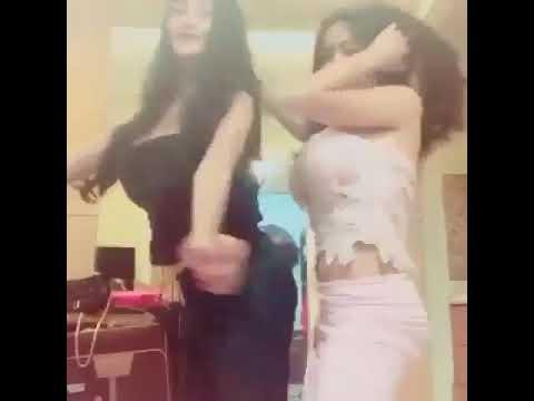 Xxx Mp4 Porn Video Sunny Leone 3gp Sex