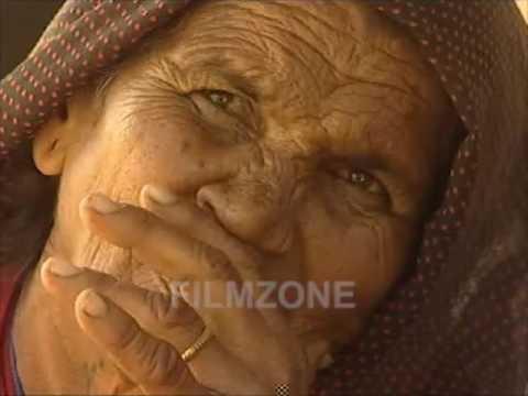 Shrujan Fair Trade Success Story