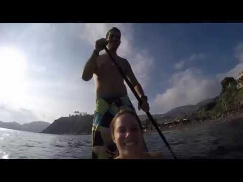 Xxx Mp4 La Comarca PaddleSurf Playa Cabria Almuñecar 3gp Sex
