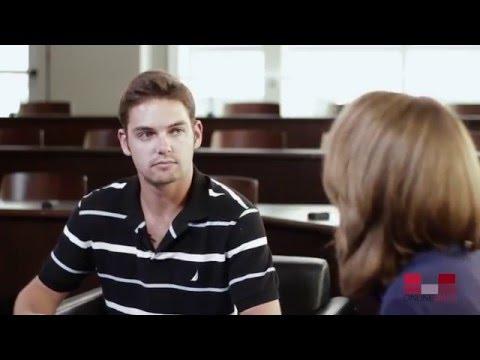 Organizing a Preliminary Injunction Memo | Lawyering Skills Program