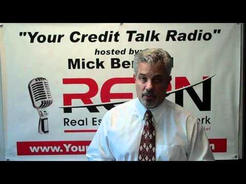 Debit Cards VS Secure Credit Cards
