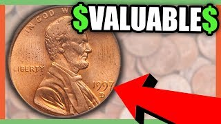 most expensive pennies Videos - 9tube tv