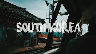 Download Korea Travel Vlog | ItzMarcx Video