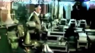 فيلم الثعابين   عادل ادهم   سحر رامي