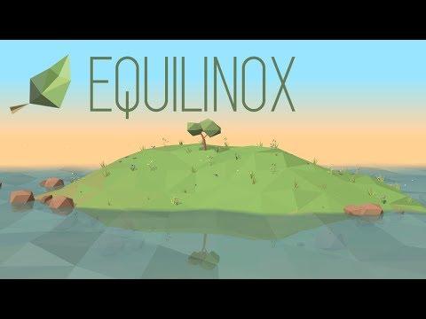Indie Game Devlog - Evolving