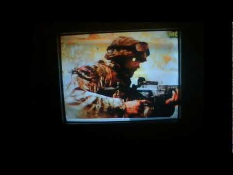 how to put pictures on your ps3
