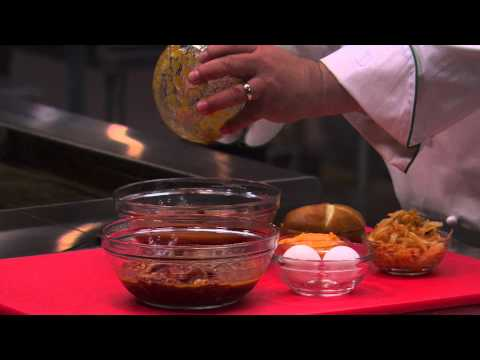 Preview - Emeril's Cooking Tips: Outback Steakhouse