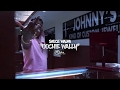 "Sauce Walka - ""Oochie Wally"" Dripmix (Music Video)"