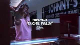"Sauce Walka - ""Oochie Wally"" Dripmix (Official Music Video)"