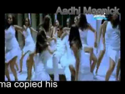 Xxx Mp4 Sura Song Naam Nadanthal Adhiradi Vijay Thamana 3gp Sex