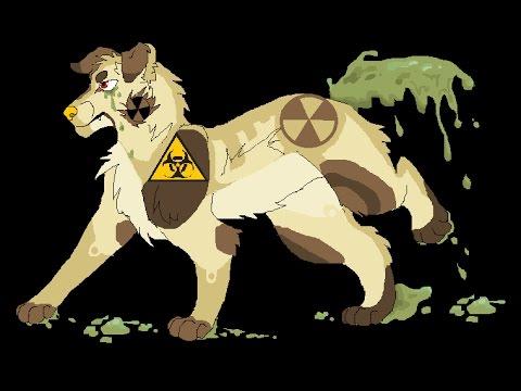 Fukushima Radiation Unleashed update 1/20/13