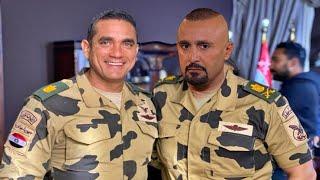 شاهد أحمد السقا في الحلقة الأخيرة من مسلسل الاختيار