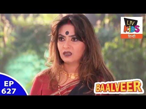 Xxx Mp4 Baal Veer बालवीर Episode 627 Baal Pari 39 S Disguise 3gp Sex