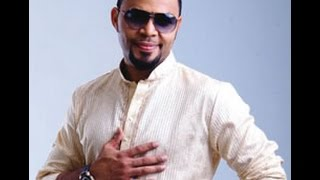 Ramsey Nouah Confirms to be at BUSTED LIFE World Premiere, Starr Ramsey Nouah, Chet Anekwe & more