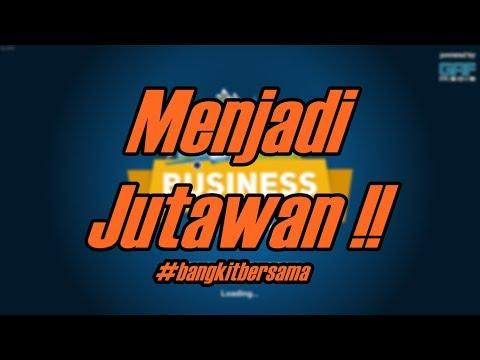 Business Tour - Online Multiplayer Board Game (Malaysia)    Bangkit Bersama Menjadi Jutawan !!💪
