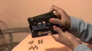 How to make a Dual Mag