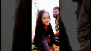 Trisha Kar Madhu MMS viral video Bachpan ka pyar bhul nahin Jana re
