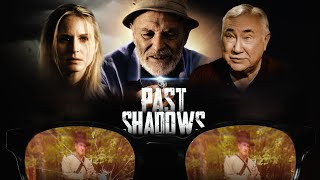 Past Shadows (2021) Trailer   Corbin Bernsen   Jenn Gotzon   Robert Shepherd