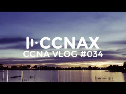 CCNA #034 Static NAT Configuration - Multiple Servers using single IP address (Part 3)