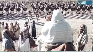مسلسل يوسف الصديق يوزرسيف ◄ 45 والاخيرة ► Prophet Yusuf Series