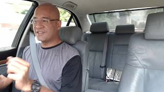 V-LOG: Are You REALLY Safe When Buying a New(er) Car? Maybe NOT! | EvoMalaysia.com