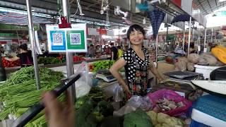 No MONEY No Problem! Is CHINA a CASHLESS Society?