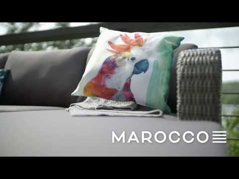 Collection Marocco