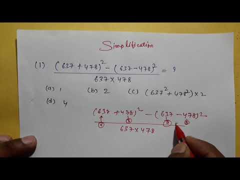 इस तरह के questions railway group d में आना fix है।हर बार पूछा जाता है।