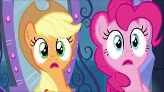 My Little Pony: Equestria Girls| [La Película] Parte 2 [Español Latino]