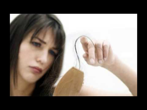 How to stop Hairfall | Natural Remedies | 100% Hair Growth | AM English Channel