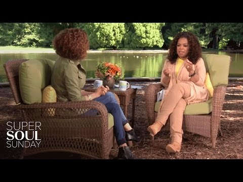 4 Questions to Ask When Your Relationship Isn't Working | SuperSoul Sunday | Oprah Winfrey Network