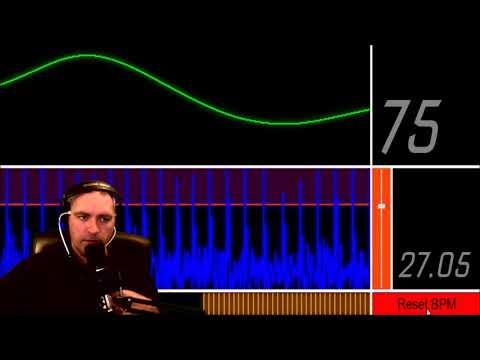 DIY Electronic Stethoscope Part 2