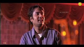 Tamil Online Full Movie Maharani SuperHitTamil Full Movie #Priyamani Movie Full Online