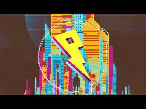 Grey ft. Bahari - I Miss You (Oliver Remix)